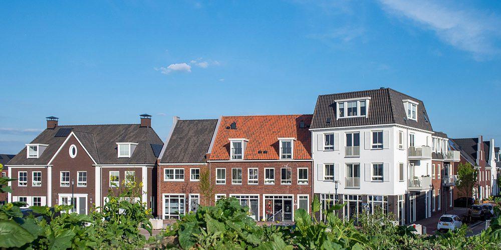 Hoef & Haag De Brink