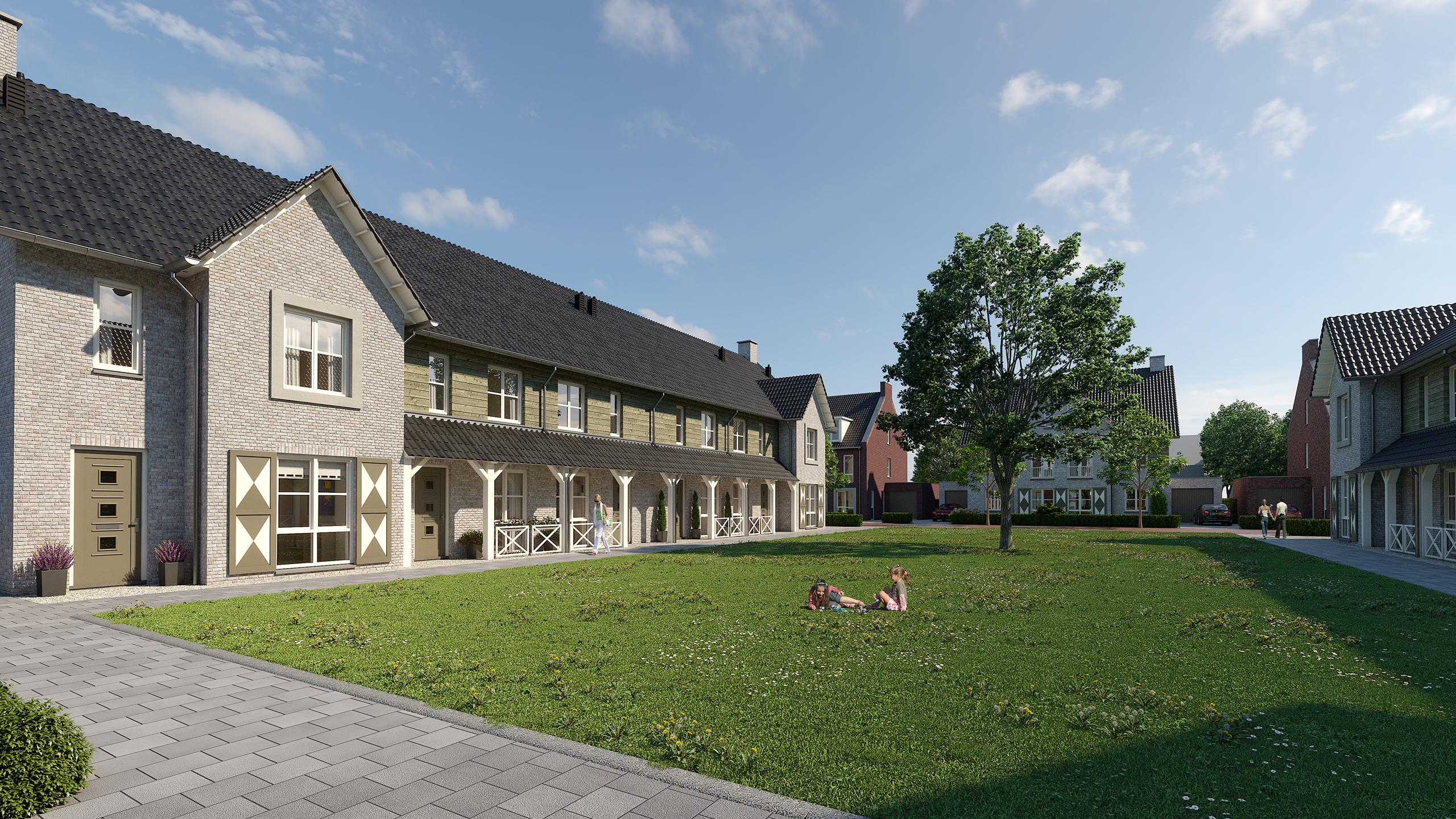 1328-Hoog-Dalem-06-C