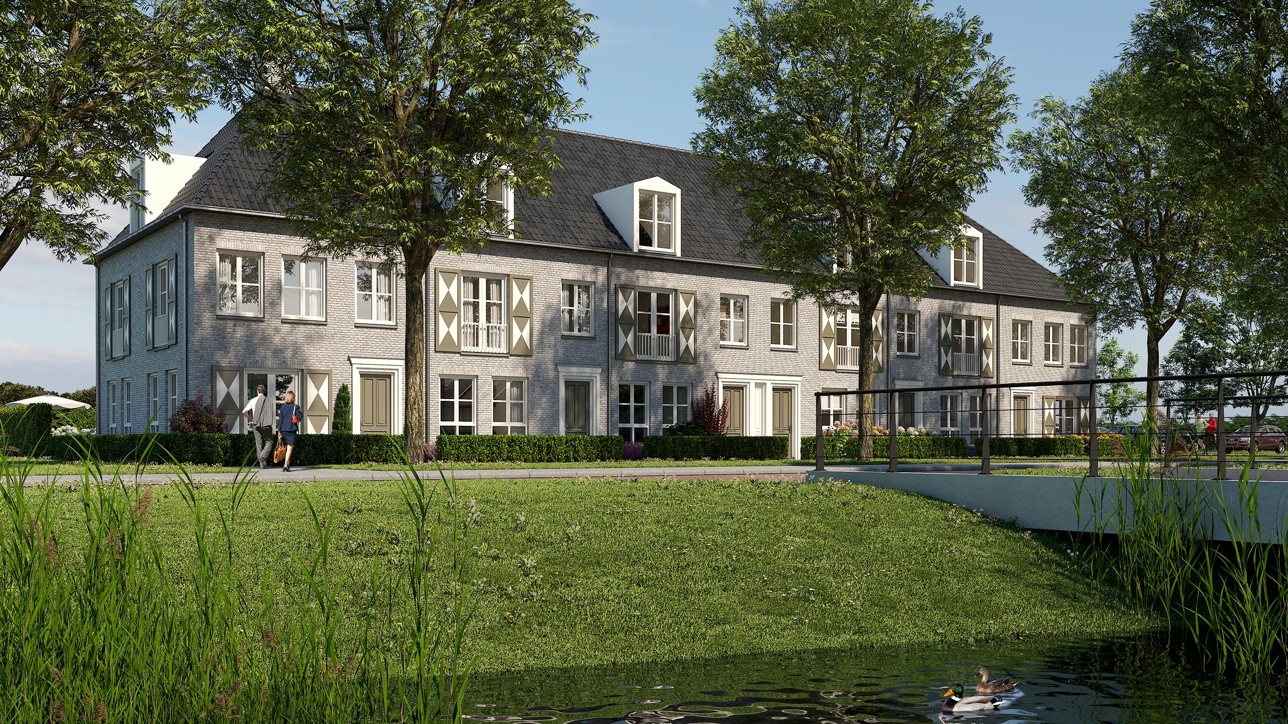 1328-Hoog-Dalem-10-B