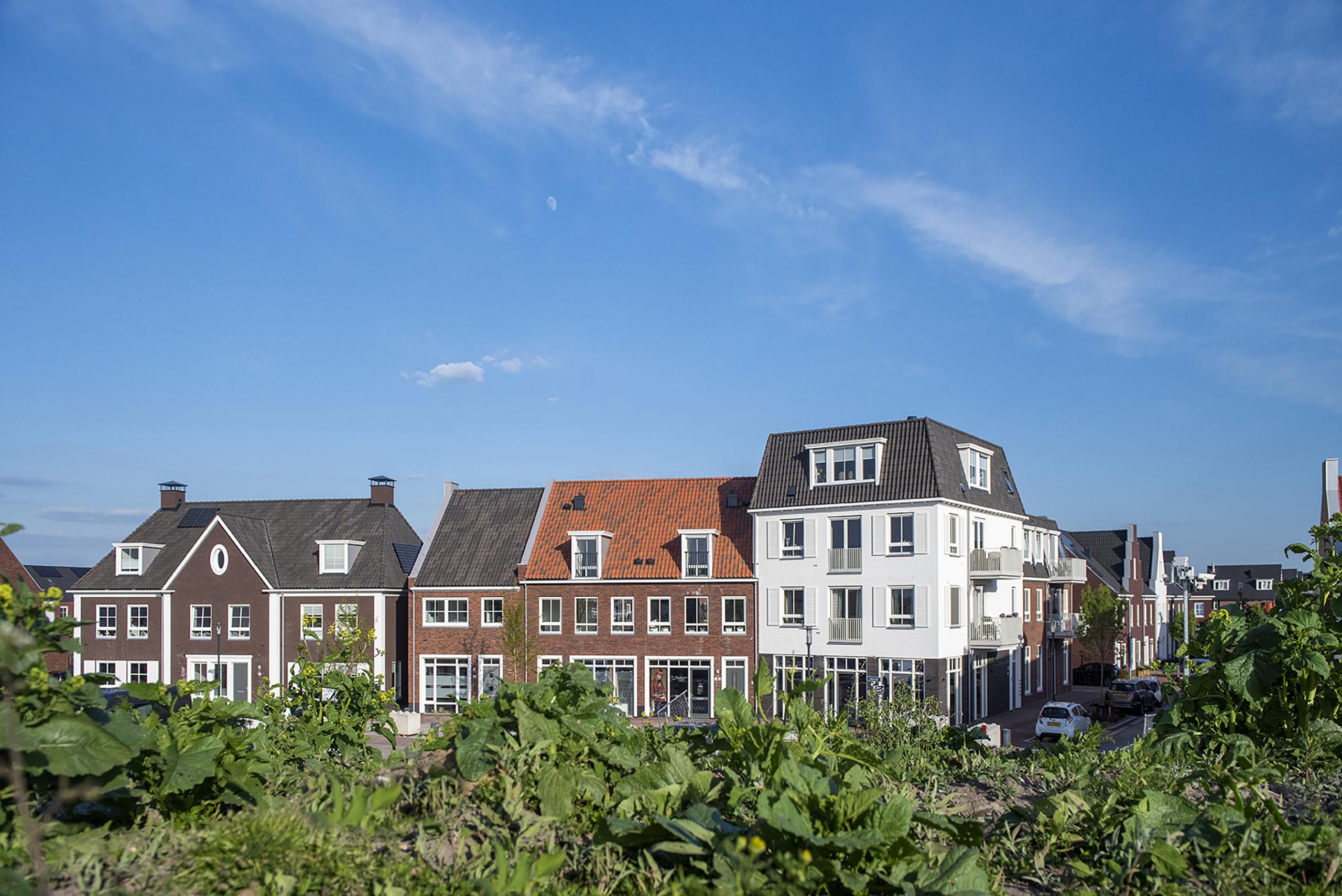 Hoef&Haag-001