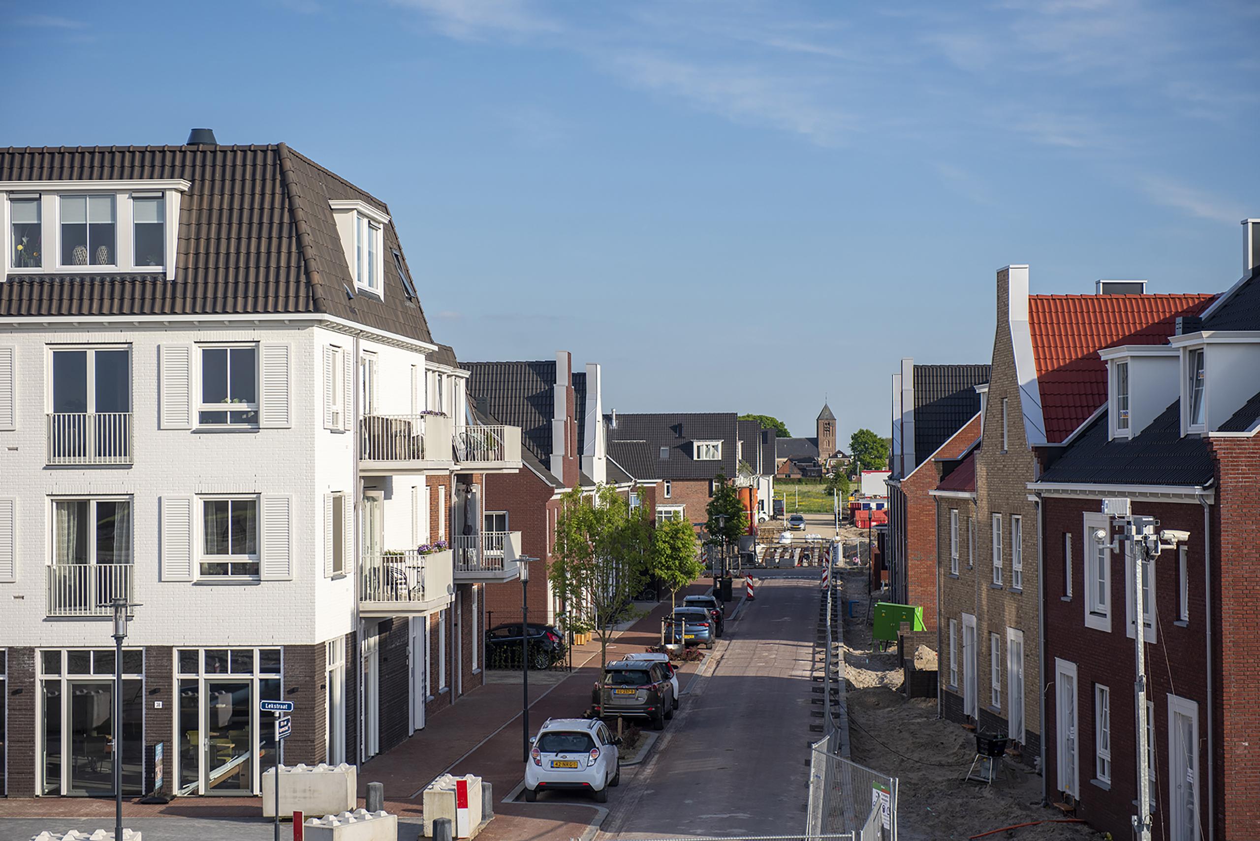 Hoef&Haag-002
