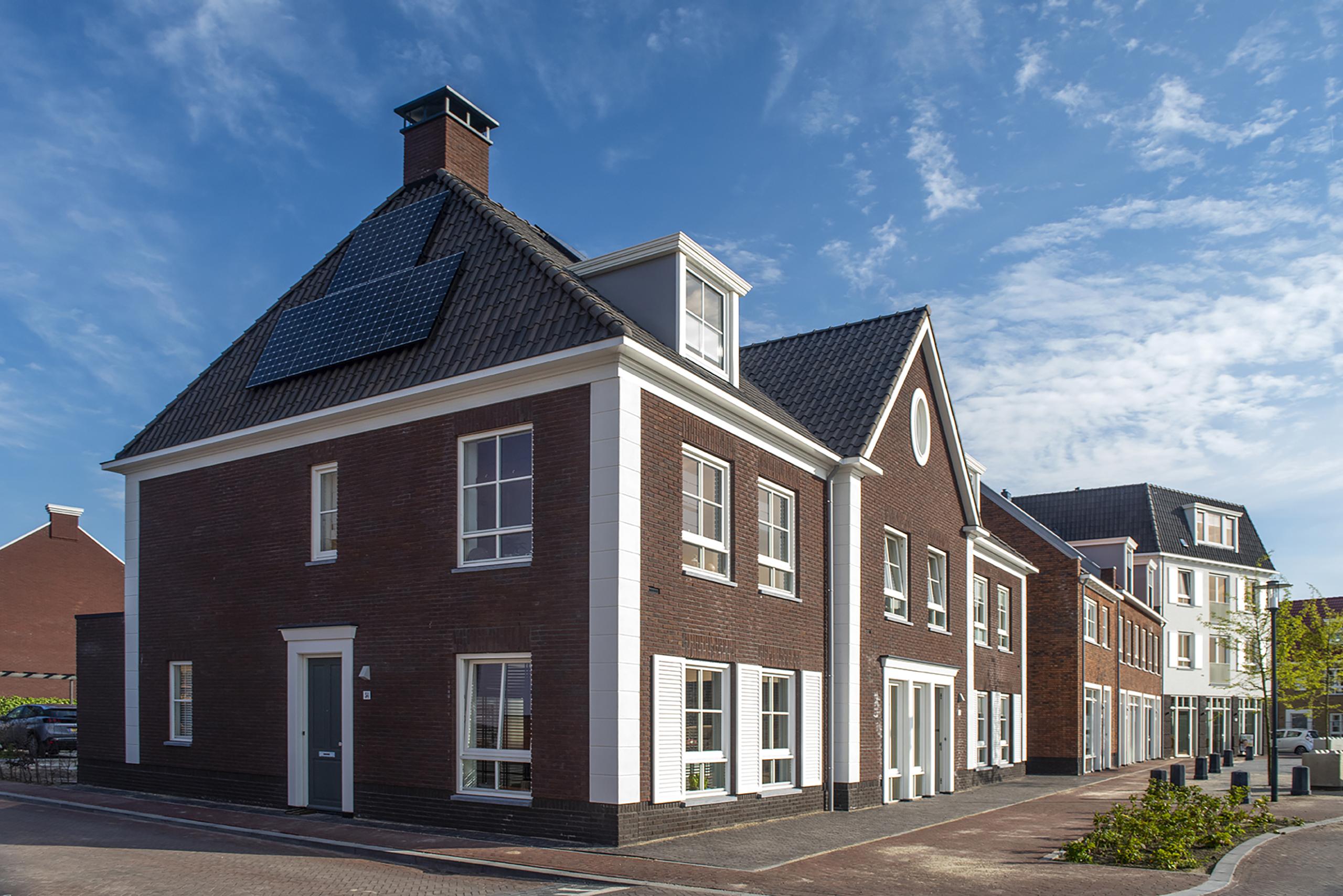 Hoef&Haag-004