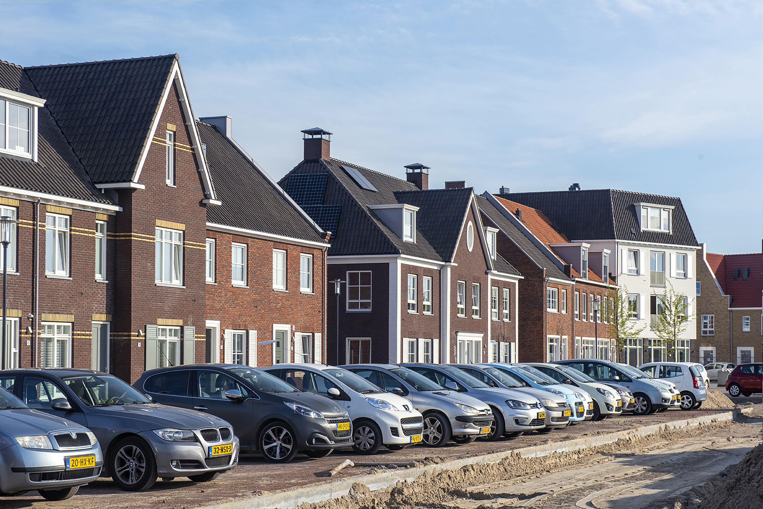 Hoef&Haag-005