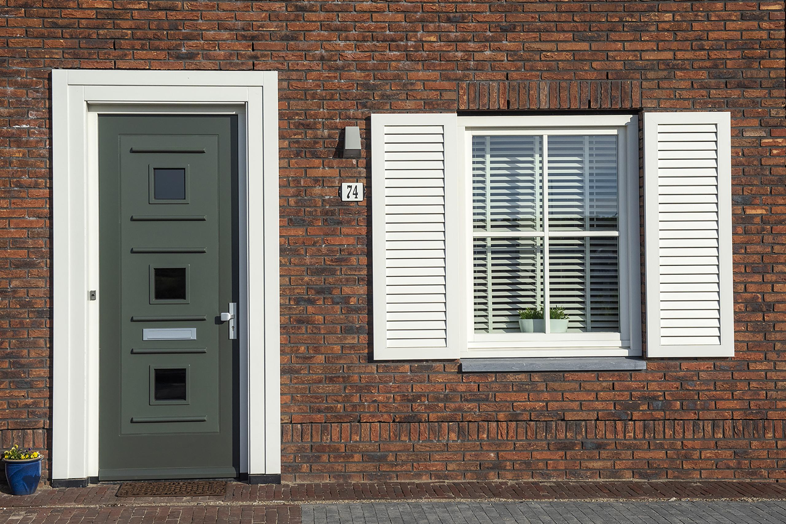 Hoef&Haag-008