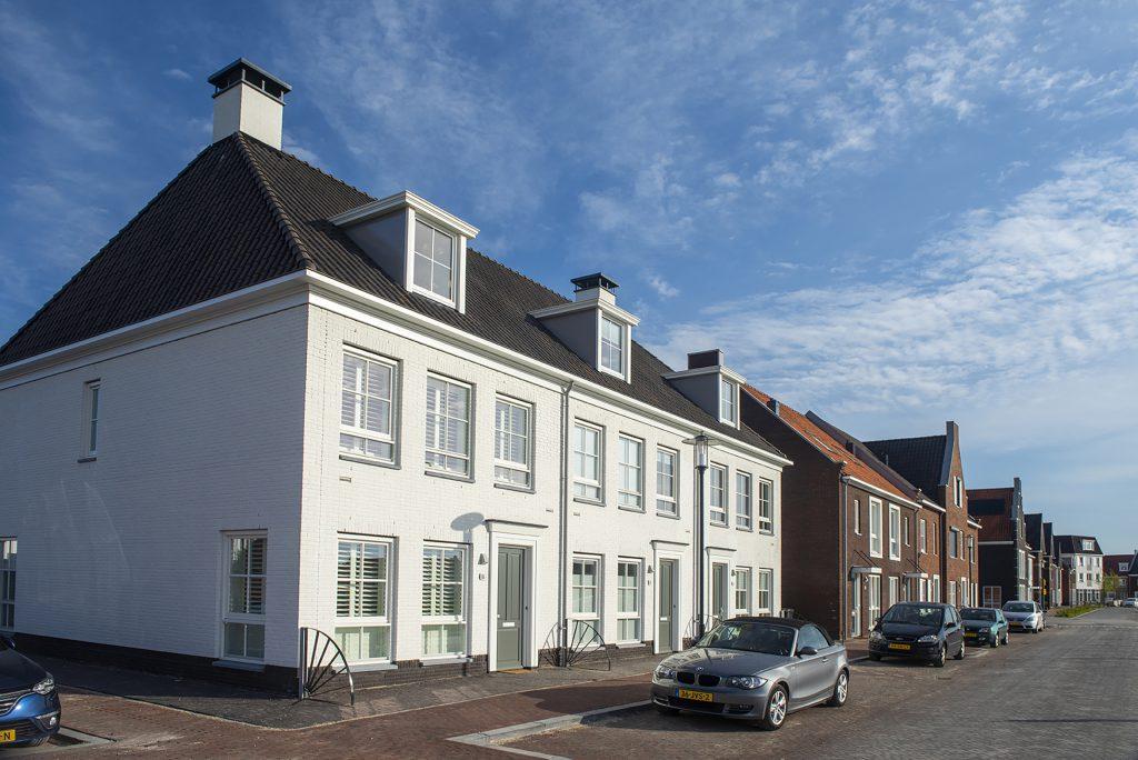 Hoef & Haag - De Brink