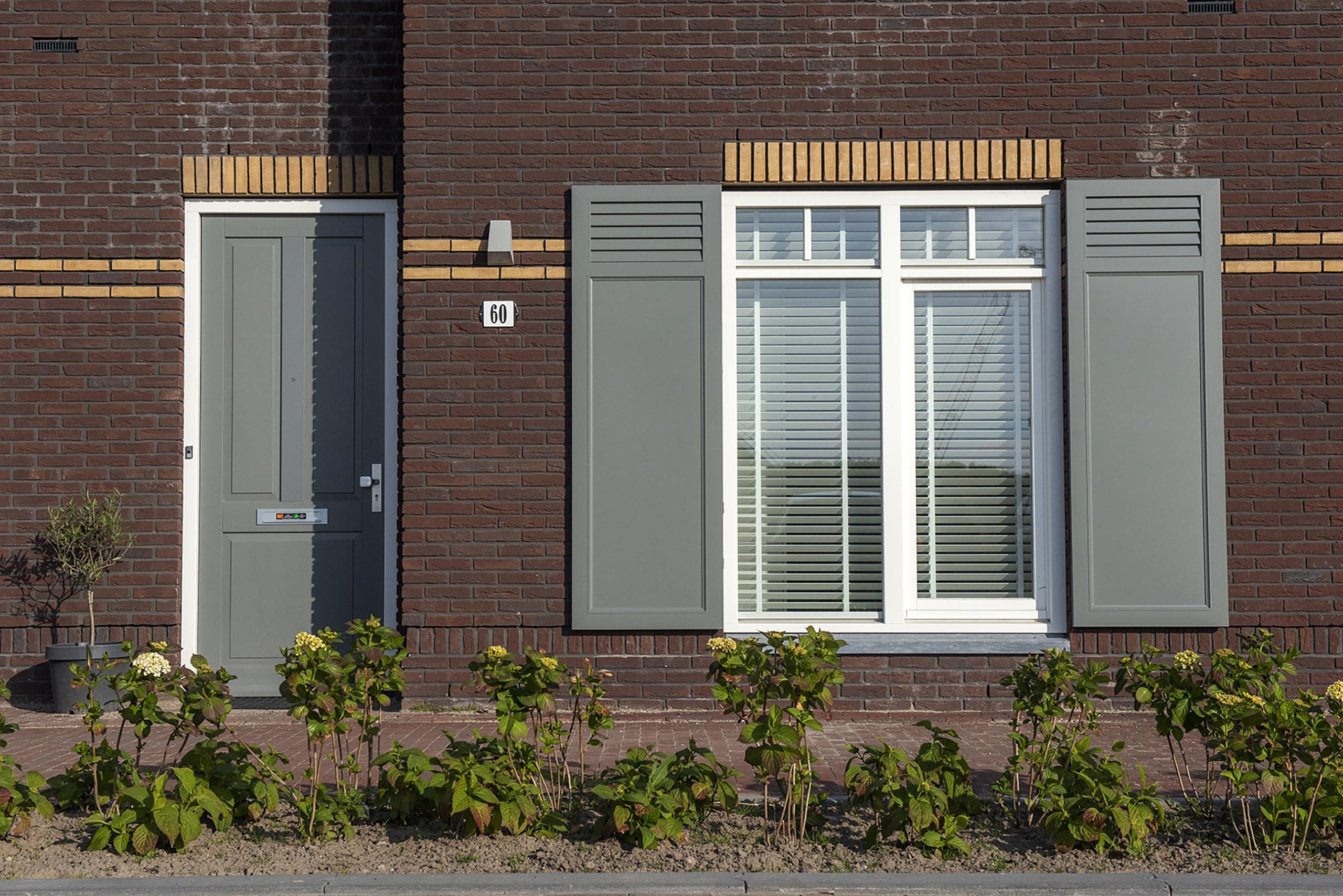 Hoef&Haag-011