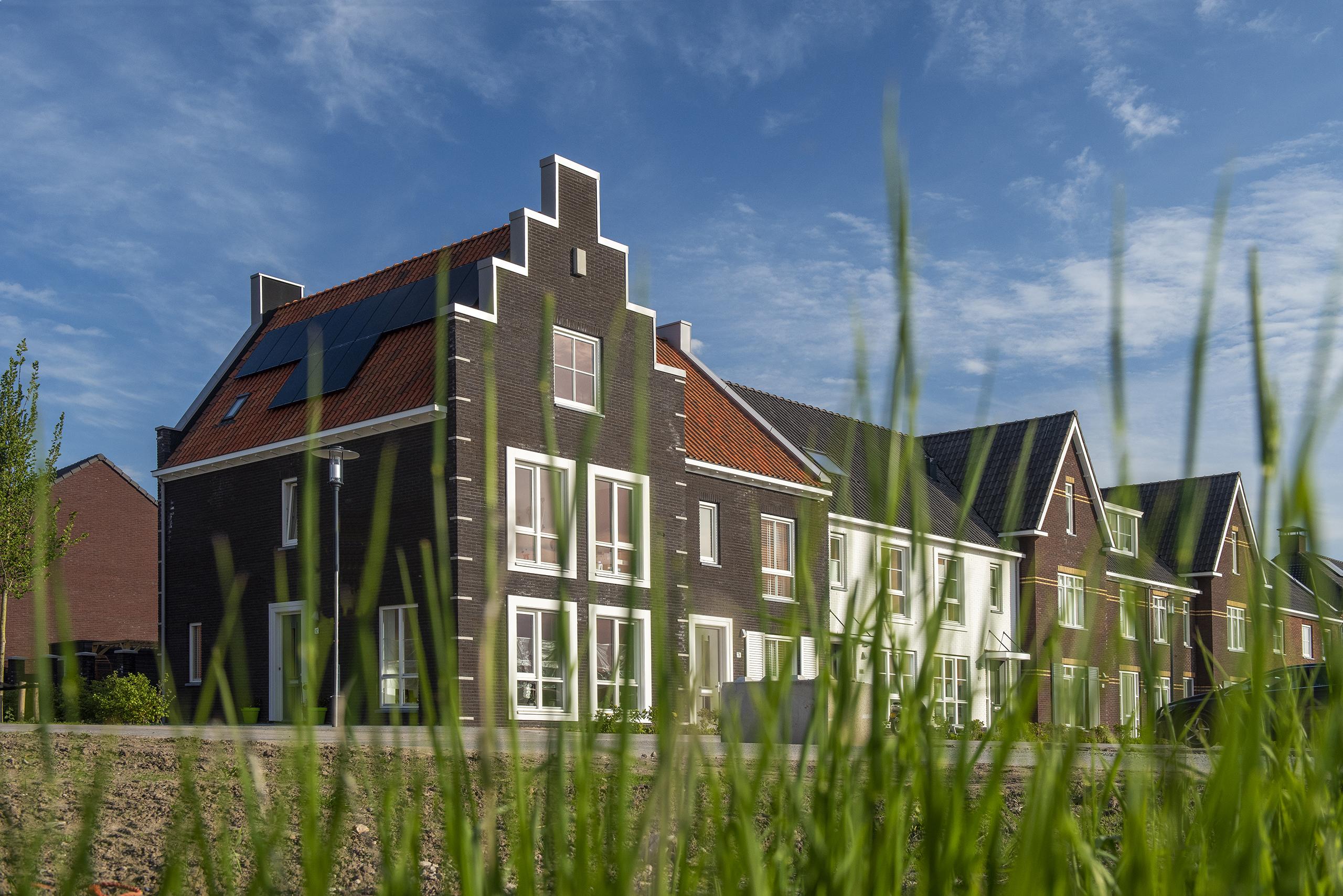 Hoef&Haag-013