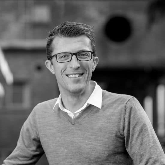 Hugo-Liedenbaum-Weusten-Liedenbaum-Architecten