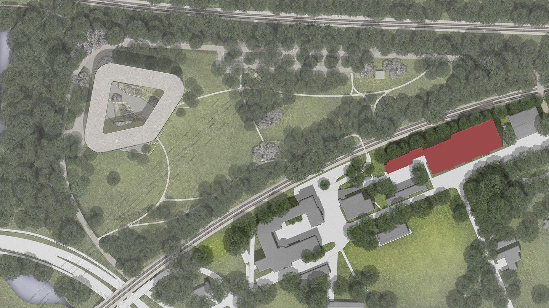 Situatie-Arnhems-Buiten-Zoetenlaboratorium-Weusten-Liedenbaum-Architecten
