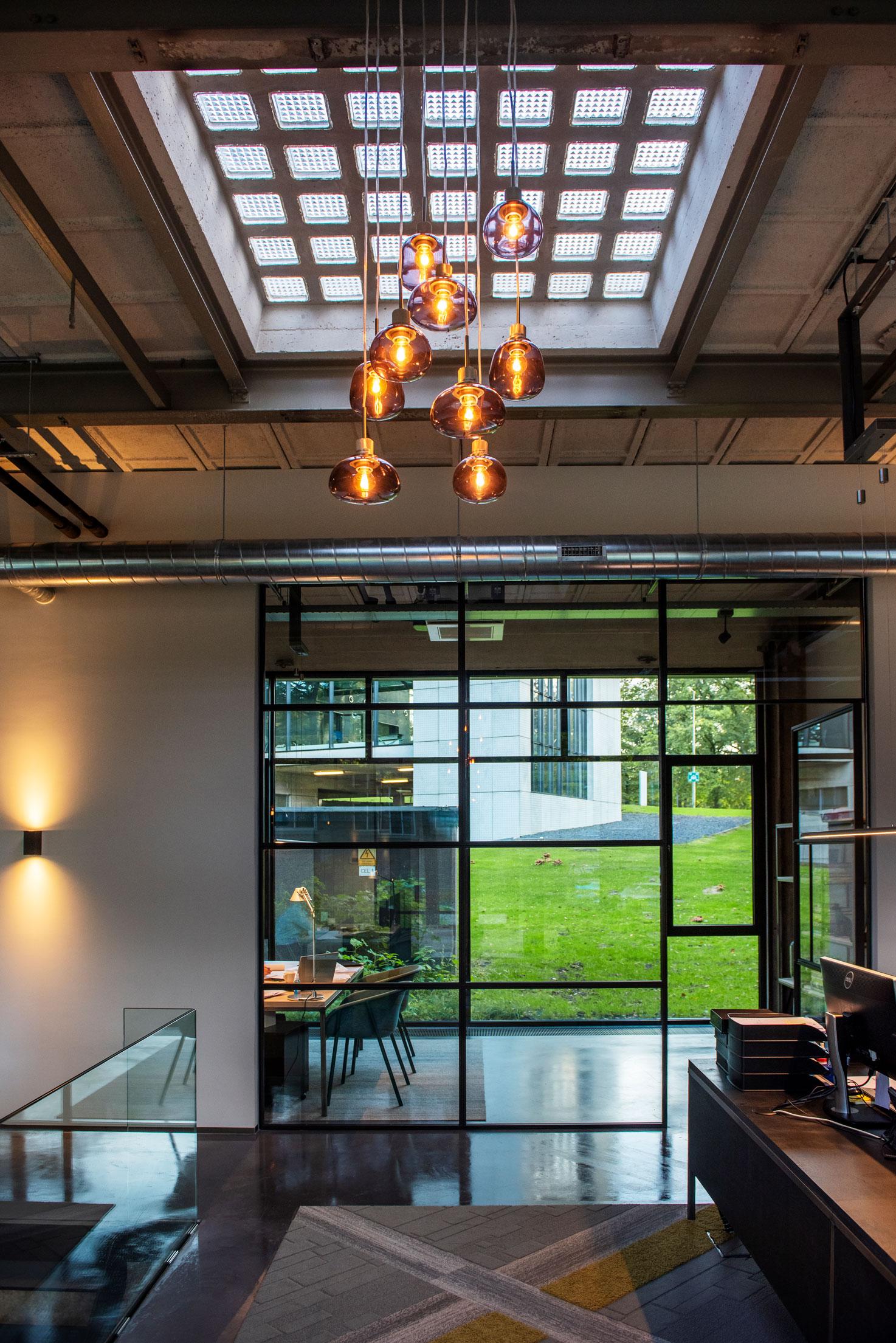 Arnhems-Buiten_B09_Weusten-Liedenbaum-Architecten_interieur_kantoor