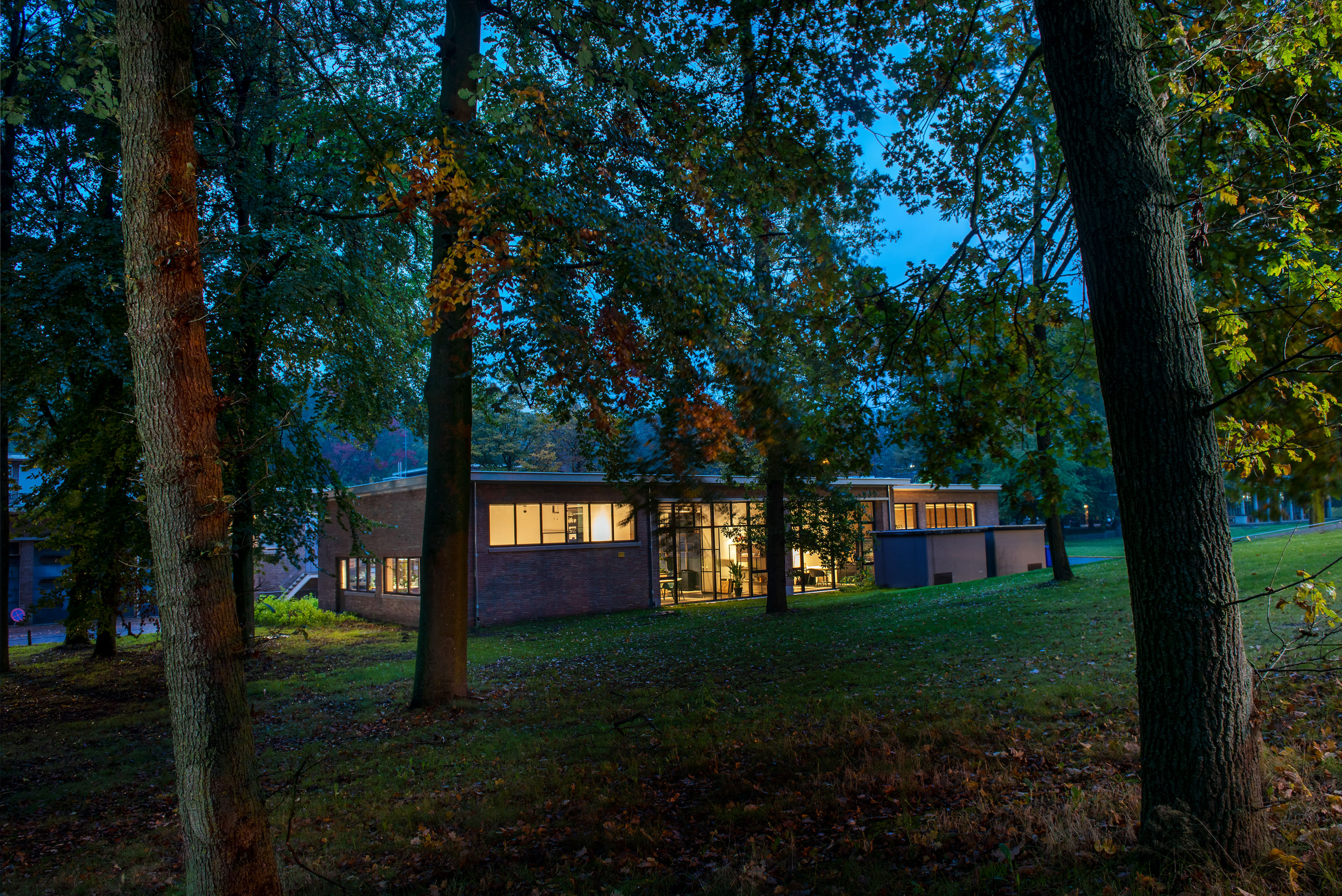 Arnhems-Buiten_B09_Weusten-Liedenbaum-Architecten_kantoor