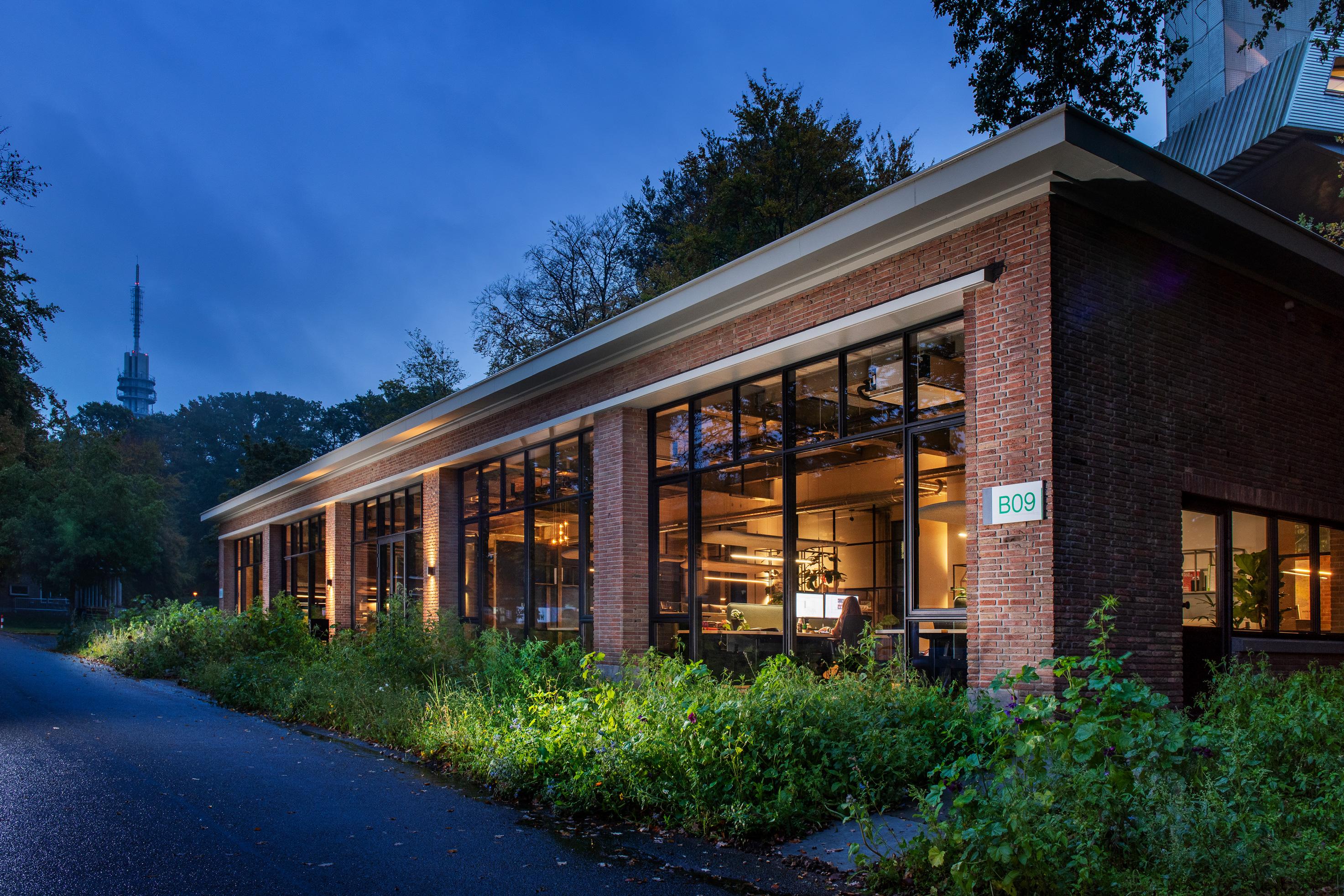 Arnhems-Buiten_kantoor_Weusten-Liedenbaum-Architecten