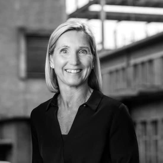 Karin-Heinen---Weusten-Liedenbaum-Architecten