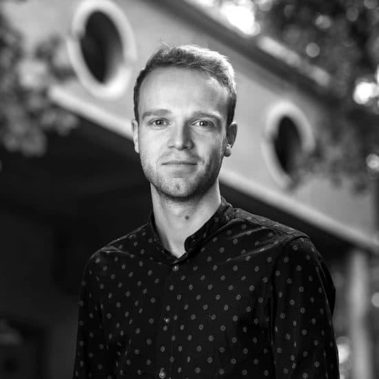 Ruben-Langereis---Weusten-Liedenbaum-Architecten