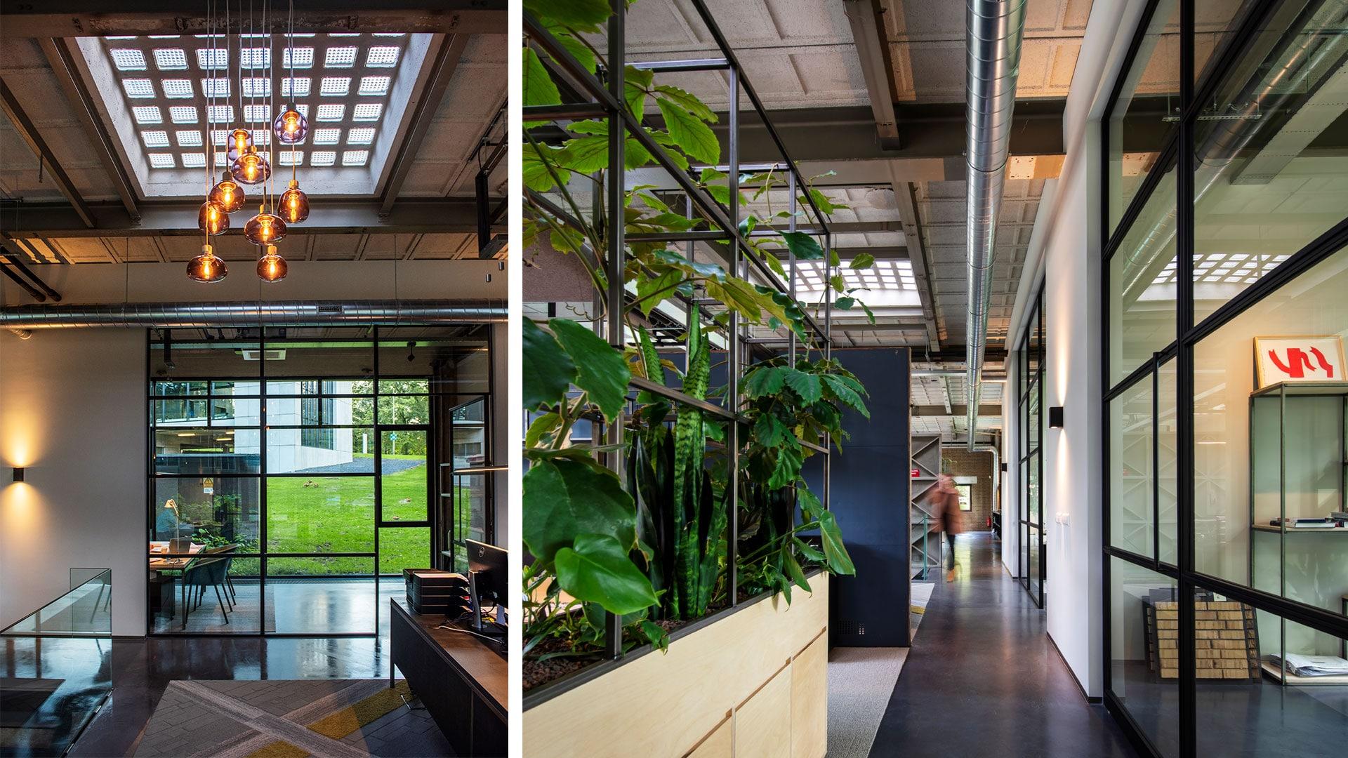 Arnhems-Buiten_B09_Weusten-Liedenbaum-Architecten_interieur-2