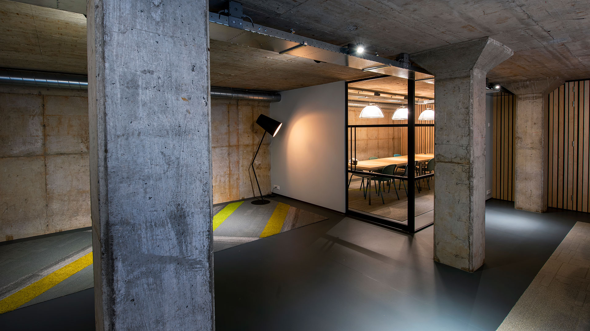 Arnhems-Buiten_B09_Weusten-Liedenbaum-Architecten_kelder